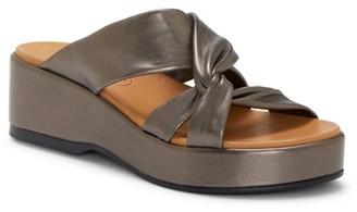 Corso Como Wynnter Wedge Sandal