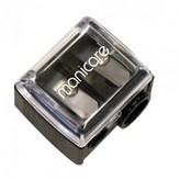 Manicare Cosmetic Pencil Sharpener 1 ea