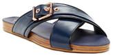 Ted Baker Lapham Slide Sandal