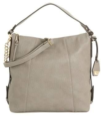 Jessica Simpson Devon Hobo Bag