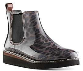 Cougar Women's Kensington Waterproof Chelsea Boots
