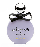 Kate Spade Walk on Air Sunshine Eau de Parfum Spray