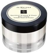 Jo Malone Nectarine Blossom & Honey Body Crème