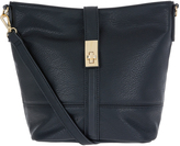 Accessorize Vanessa Shoulder Bag