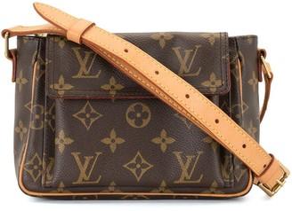 Louis Vuitton 2004 pre-owned Viva Cite PM shoulder bag