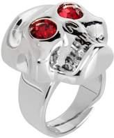 Moschino Rings - Item 50195249