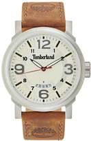 Timberland Berkshire Watch Brown