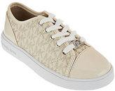 MICHAEL Michael Kors Ivy Dee Kids Sneakers