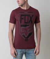 Fox Surplus T-Shirt
