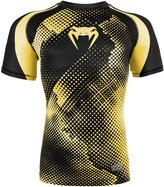 Venum Technical Compression Shortsleeve Shirt