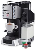 Cuisinart Buona Tazza Espresso Maker