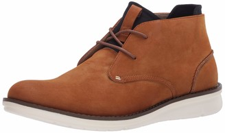 Kenneth Cole Reaction Men's Casino Hybrid Chukka Boot