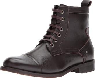 English Laundry Men's Vron Boot