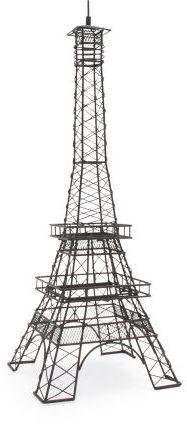 Sur La Table Decorative Wire Eiffel Tower