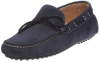 Florsheim Comet, Men's Loafer Flats,/ 43.5 EU