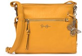 Jessica Simpson Arden Crossbody Bag