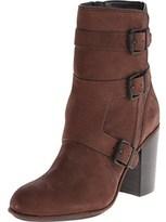 Calvin Klein Jeans Women's Susie Boot.