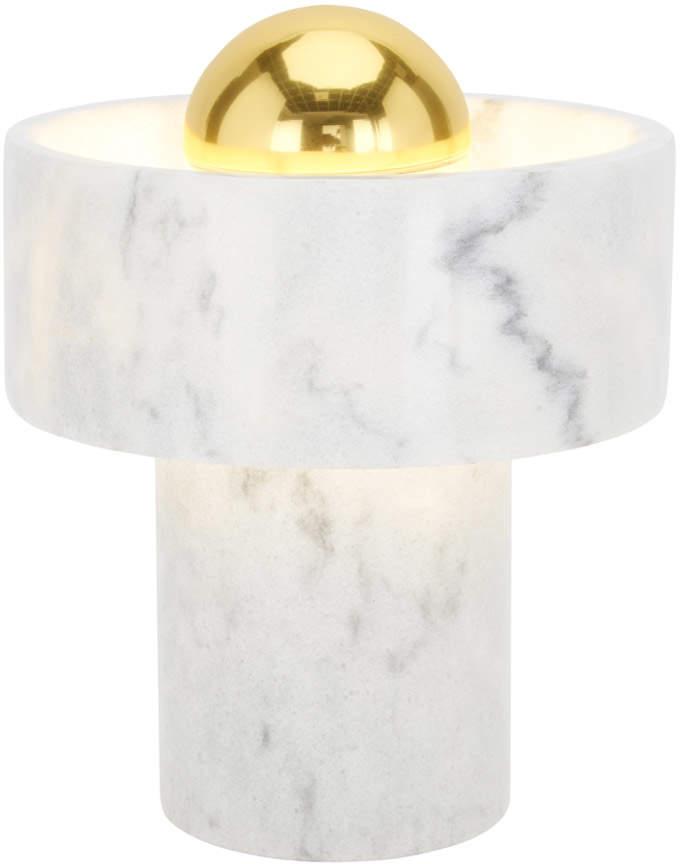 Tom Dixon Stone Table Light
