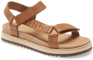 Merrell Juno Strap Sandal