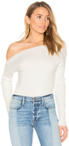 Majorelle x REVOLVE Twister Sweater