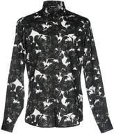 Just Cavalli Shirts - Item 38670963