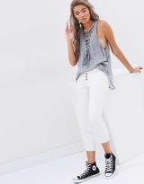 One Teaspoon Super Dupers Jeans