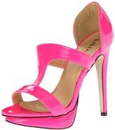 Liliana Women's Jubi-4 Sandal