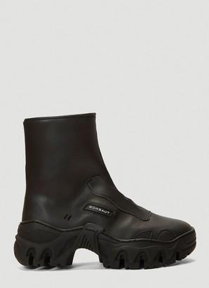 Rombaut Boccaccio II Lite Ankle Boots