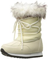 Polo Ralph Lauren Kids' 993542 Snow Boot