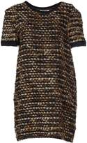 ELLA LUNA Short dresses - Item 39567059