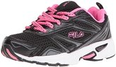 Fila Kids' Royalty Skate Shoe