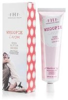 FarmHouse Fresh Whoopie! Shea Butter Hand Cream 2.4 Oz.
