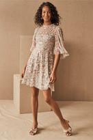 Thumbnail for your product : Needle & Thread Regency Garden Mini Dress