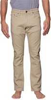 Victorious Mens Slim Fit Colo Stretch Jeans GS21 - 28/30
