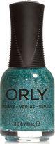 Orly Sparkling Garbage Nail Polish - .6 oz.
