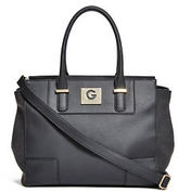G by Guess GByGUESS Women's Wakefield Satchel