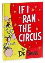 Dr. Seuss Dr. Seuss' If I Ran the Circus