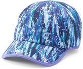 Nike Women's Tek Gear® Performance Mesh Baseball Hat