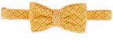 fe-fe printed bow tie