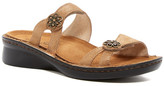 Naot Footwear Melody Allegro Sandal