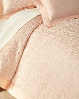Sweet Dreams Twin Lille Duvet Cover