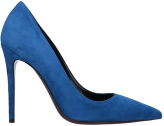 DEIMILLE Pumps