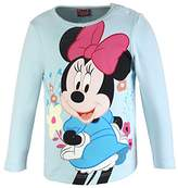 Disney Baby Girls' 99006 Sweatshirt