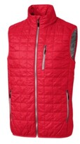 Thumbnail for your product : Cutter & Buck Men's Big & Tall Rainier Vest