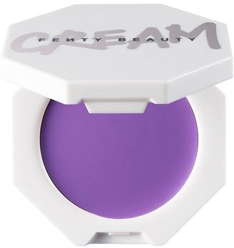 Fenty Beauty Cheeks Out Freestyle Cream Blush - Drama Cla$$