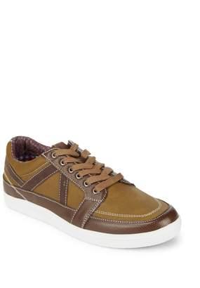 Ben Sherman Knoxville Sneakers