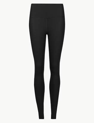 Marks and Spencer Perfect Blackout Quick Dry Leggings