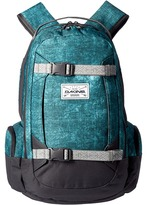 Dakine Mission Backpack 25L