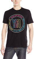 Young & Reckless Men's Brite Lites T-Shirt