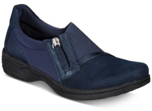 Easy Street Shoes Dreamy Clogs Women's Shoes